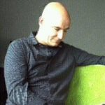 Peter Boekelaar