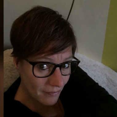 Karin Vree