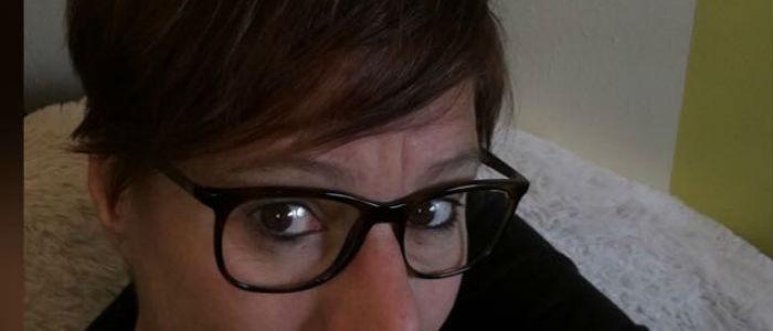 Karin Schardt